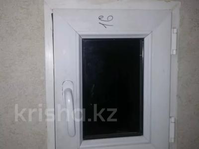 3-комнатный дом, 130 м², 10 сот., Иманова 24 — Мумышұлы за 12 млн 〒 в Кояндах — фото 12