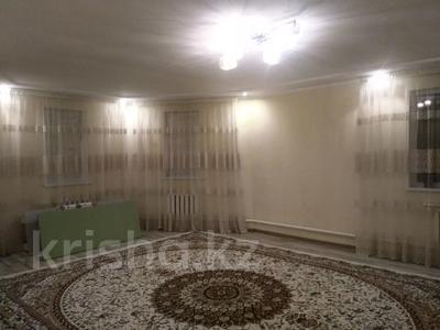 3-комнатный дом, 130 м², 10 сот., Иманова 24 — Мумышұлы за 12 млн 〒 в Кояндах — фото 2