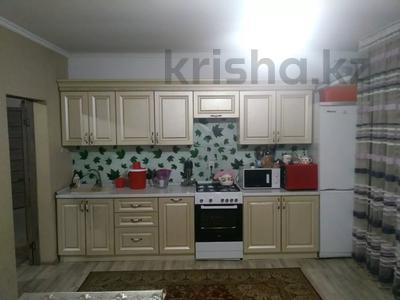 3-комнатный дом, 130 м², 10 сот., Иманова 24 — Мумышұлы за 12 млн 〒 в Кояндах — фото 3