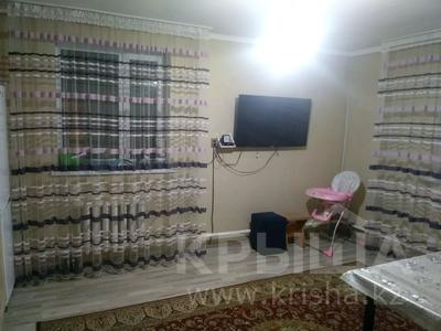 3-комнатный дом, 130 м², 10 сот., Иманова 24 — Мумышұлы за 12 млн 〒 в Кояндах — фото 4