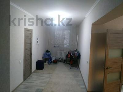 3-комнатный дом, 130 м², 10 сот., Иманова 24 — Мумышұлы за 12 млн 〒 в Кояндах — фото 5