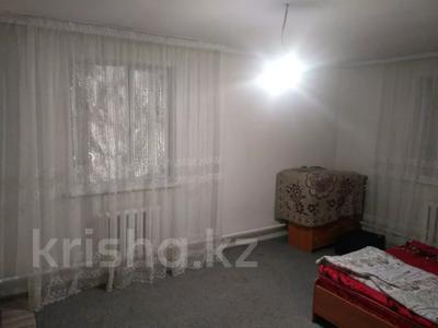 3-комнатный дом, 130 м², 10 сот., Иманова 24 — Мумышұлы за 12 млн 〒 в Кояндах — фото 6