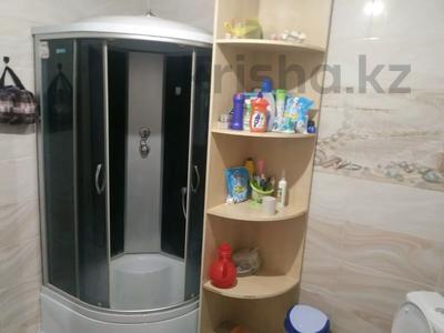 3-комнатный дом, 130 м², 10 сот., Иманова 24 — Мумышұлы за 12 млн 〒 в Кояндах — фото 8