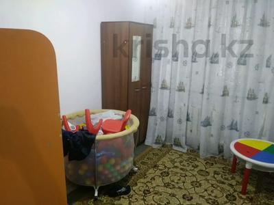 3-комнатный дом, 130 м², 10 сот., Иманова 24 — Мумышұлы за 12 млн 〒 в Кояндах — фото 9