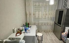 2-комнатная квартира, 70 м², 3/5 этаж, Бауржан Момышулы 27 за 25 млн 〒 в Жезказгане