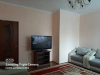 2-комнатная квартира, 58 м², 6/14 этаж, Кордай 77 за 19.5 млн 〒 в Нур-Султане (Астане), Алматы р-н