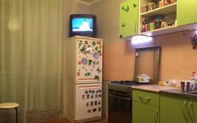 3-комнатная квартира, 66 м², 3 этаж, Мелиоратор за 18 млн 〒 в Талгаре