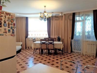 3-комнатная квартира, 81.1 м², 3/7 этаж, E319 2A за 27 млн 〒 в Нур-Султане (Астана), Есиль р-н