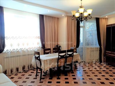 3-комнатная квартира, 81.1 м², 3/7 этаж, E319 2A за 27 млн 〒 в Нур-Султане (Астана), Есиль р-н — фото 2