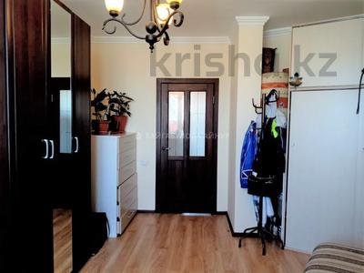 3-комнатная квартира, 81.1 м², 3/7 этаж, E319 2A за 27 млн 〒 в Нур-Султане (Астана), Есиль р-н — фото 3