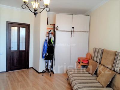 3-комнатная квартира, 81.1 м², 3/7 этаж, E319 2A за 27 млн 〒 в Нур-Султане (Астана), Есиль р-н — фото 4