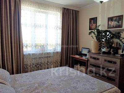 3-комнатная квартира, 81.1 м², 3/7 этаж, E319 2A за 27 млн 〒 в Нур-Султане (Астана), Есиль р-н — фото 5