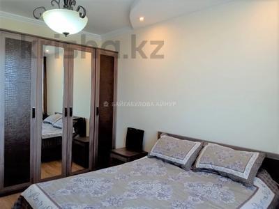 3-комнатная квартира, 81.1 м², 3/7 этаж, E319 2A за 27 млн 〒 в Нур-Султане (Астана), Есиль р-н — фото 6