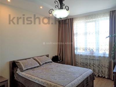 3-комнатная квартира, 81.1 м², 3/7 этаж, E319 2A за 27 млн 〒 в Нур-Султане (Астана), Есиль р-н — фото 7