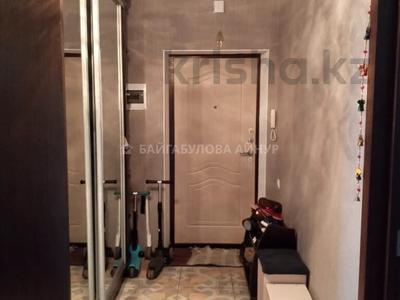 3-комнатная квартира, 81.1 м², 3/7 этаж, E319 2A за 27 млн 〒 в Нур-Султане (Астана), Есиль р-н — фото 8