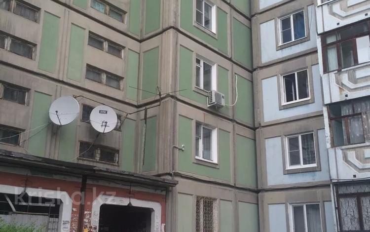 4-комнатная квартира, 87 м², 9/9 этаж, Бульвар Гагарина 17 за 22 млн 〒 в Усть-Каменогорске