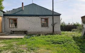 3-комнатный дом, 100 м², Торфянная — Район Дальний за 5.4 млн 〒 в Семее