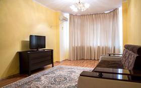 2-комнатная квартира, 65 м², 9/9 этаж посуточно, Сатпаева 2в за 10 000 〒 в Атырау