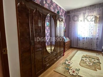 6-комнатный дом, 215 м², 12 сот., Мангистау-3 за 18 млн 〒