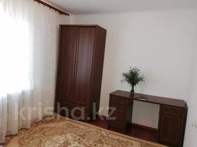 4-комнатный дом, 105 м², 7 сот., мкр Коктобе, Розы Баглановой за 58 млн 〒 в Алматы, Медеуский р-н