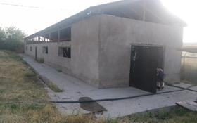 Теплица за 25 млн 〒 в Сарыагаш