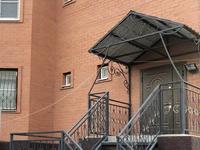 10-комнатный дом, 420 м², 11 сот., Мира за 135 млн 〒 в Балыкшы