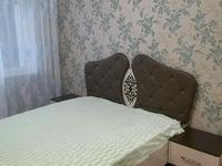 2-комнатная квартира, 57 м² помесячно