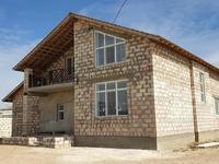 6-комнатный дом, 250 м², 8 сот.