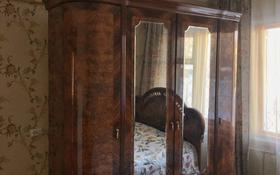 3-комнатная квартира, 66 м², 1/5 этаж, проспект Сатпаева 8/2 за 26 млн 〒 в Усть-Каменогорске