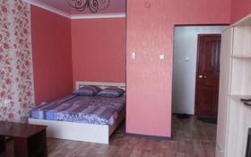 1-комнатная квартира, 38 м², 4/5 этаж посуточно, 22-й мкр 3 — 21-й микрорайон за 6 000 〒 в Актау, 22-й мкр