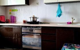 1-комнатная квартира, 38.4 м², 9/12 этаж, Косшыгулулы 19/2 за 11.5 млн 〒 в Нур-Султане (Астана)