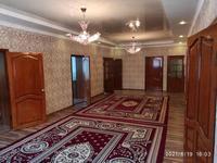 8-комнатный дом, 195 м², 15 сот., Керейтбаева 74 — Нурымова за 38 млн 〒 в