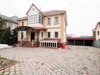 6-комнатный дом, 350 м², 9 сот.