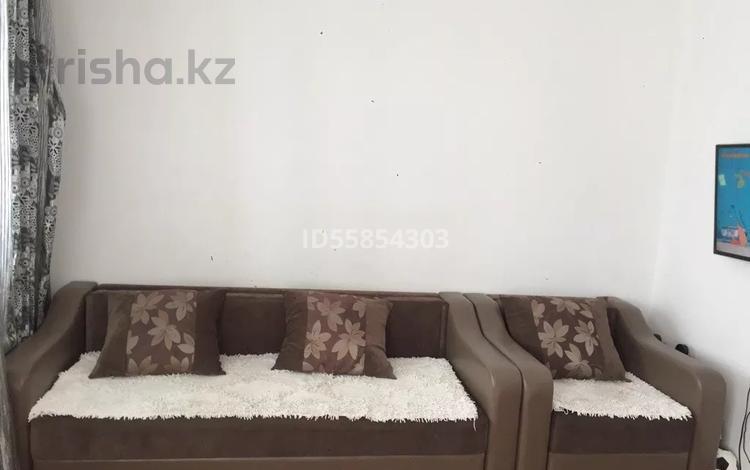 1-комнатная квартира, 40.4 м², 4/7 этаж, 38 улица за 16 млн 〒 в Нур-Султане (Астана), Есиль р-н