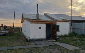 5-комнатный дом, 120 м², КМ-20 за 3.5 млн 〒 в Темиртау