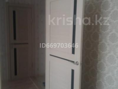 1-комнатная квартира, 32.7 м², 3/9 этаж, улица Сулутобе 2 за 7.5 млн 〒 в Актобе, Авиагородок