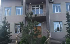 6-комнатный дом помесячно, 750 м², 13 сот., мкр Коктобе 123 Б за 1.5 млн 〒 в Алматы, Медеуский р-н