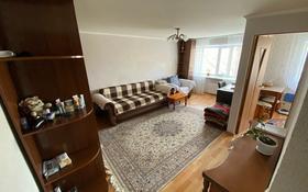 1-комнатная квартира, 31 м², 4/5 этаж, Гоголя 54 за 11.5 млн 〒 в Караганде, Казыбек би р-н