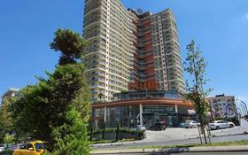 2-комнатная квартира, 63 м², Бейликдюзю 5689 за ~ 23.8 млн 〒 в Стамбуле