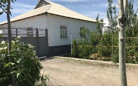 6-комнатный дом, 220 м², 10 сот., Т. Рустемова 62 за 30 млн 〒 в Туркестане