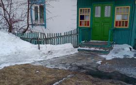 3-комнатный дом, 80 м², 6 сот., Садовая 72 за 4.5 млн 〒 в Булаеве