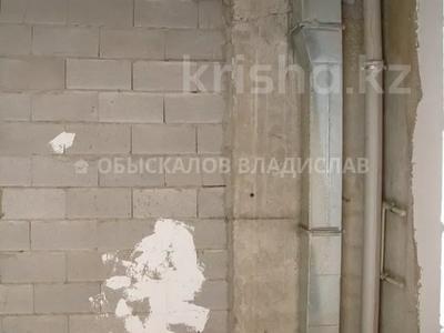 1-комнатная квартира, 74.75 м², 4/12 этаж, Касымова 28 за 32 млн 〒 в Алматы, Бостандыкский р-н — фото 8