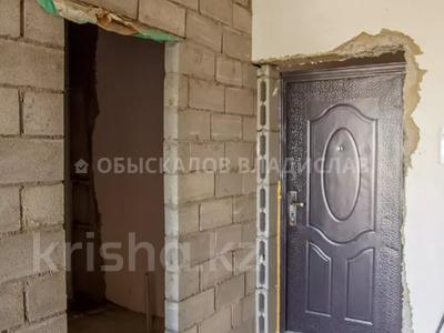 1-комнатная квартира, 74.75 м², 4/12 этаж, Касымова 28 за 32 млн 〒 в Алматы, Бостандыкский р-н — фото 6