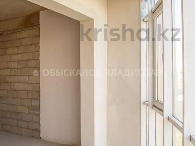1-комнатная квартира, 74.75 м², 4/12 этаж, Касымова 28 за 32 млн 〒 в Алматы, Бостандыкский р-н — фото 3