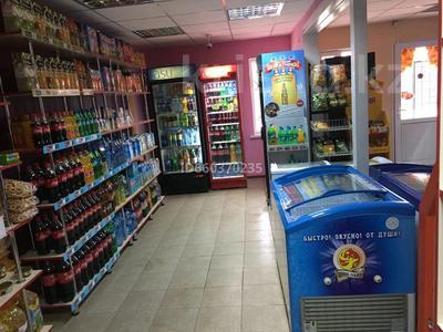Магазин площадью 48 м², Кулагер 89 за 9 млн 〒 в Каскелене