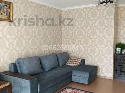 2-комнатная квартира, 65 м², 4/9 этаж, Райымбека 25 — Яссауи за 23 млн 〒 в Алматы