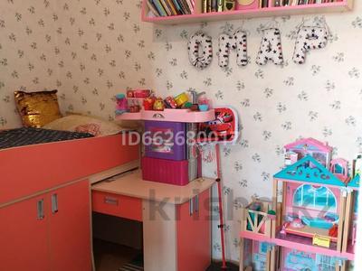 2-комнатная квартира, 65 м², 4/9 этаж, Райымбека 25 — Яссауи за 23 млн 〒 в Алматы — фото 12