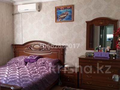 2-комнатная квартира, 65 м², 4/9 этаж, Райымбека 25 — Яссауи за 23 млн 〒 в Алматы — фото 16