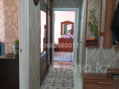 2-комнатная квартира, 65 м², 4/9 этаж, Райымбека 25 — Яссауи за 23 млн 〒 в Алматы — фото 9