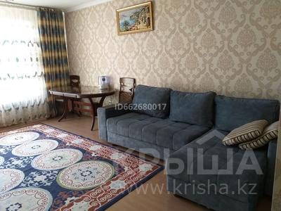 2-комнатная квартира, 65 м², 4/9 этаж, Райымбека 25 — Яссауи за 23 млн 〒 в Алматы — фото 5